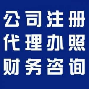 芜湖公司成立后可以不代理记账报税吗?